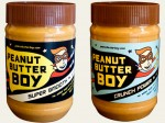 National Peanut Month Giveaway - Finale