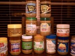 A Reader's Review of PBB Peanut Butter