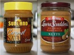 Peanut Butter Reviews - Part 04