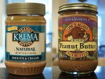 Peanut Butter Reviews - Part 11