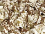Peanut Butter Kettle Corn