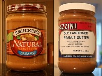 Peanut Butter Reviews - Part 05
