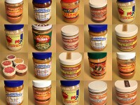 The Peanut Butter Reserve