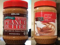 Peanut Butter Reviews - Part 12