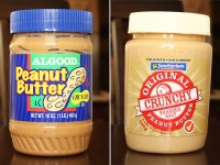 Peanut Butter Reviews - Part 14