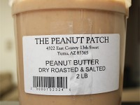 Peanut Butter Reviews - Part 08