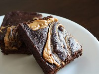 The PM Brownie